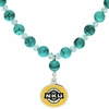Northern Kentucky Turquoise Necklace