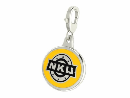 Northern Kentucky University Silver Charm
