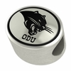 Ohio Dominican Panthers Bead