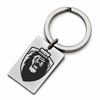 Old Dominion Key Ring