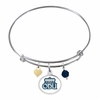 Old Dominion Monarchs Bangle Bracelet