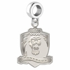 Old Dominion Monarchs Dangle Charm