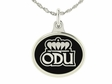 Old Dominion University Silver Charm