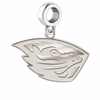 Oregon State Beavers Dangle Charm