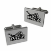 Pace Cuff Links