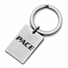 Pace Key Ring