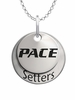Pace Setter