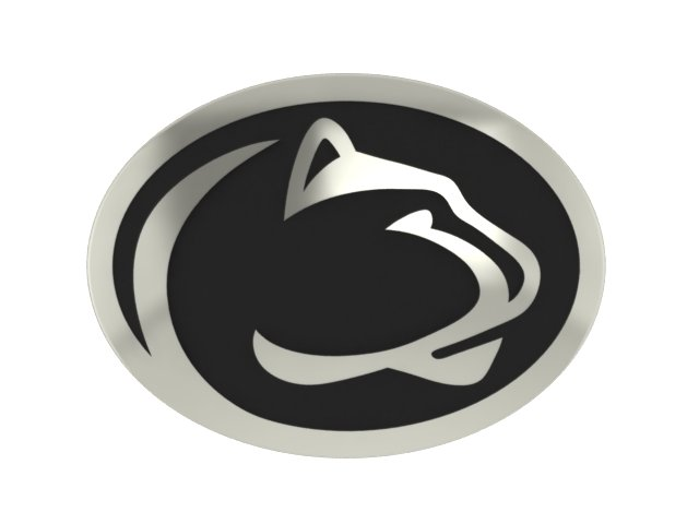 Penn State Athletics :: Official Athletic Site