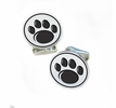 Penn State Nittany Lions Sterling Silver Cufflinks