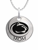Penn State Nittany Lions MOM Necklace