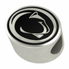 Pennsylvania State Nittany Lions Bead