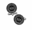 Pennsylvania State University College of Medicine Cufflinks