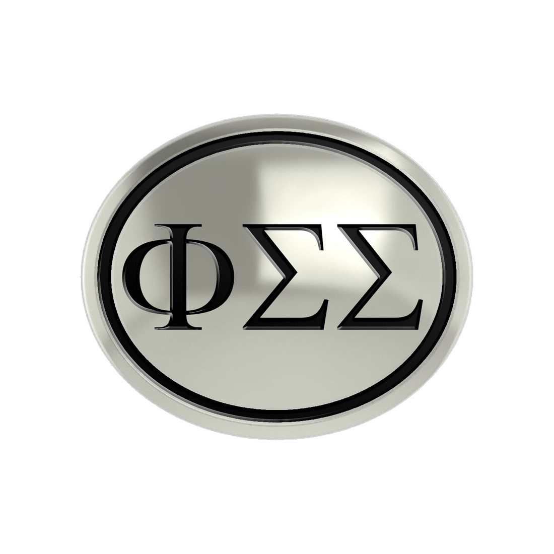 Phi Sigma Sigma Beads And Charms Fit Bead Style Bracelets Sorority