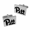 Pittsburgh Cuff Links