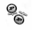 Purdue School of Nursing Cuff Links