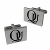 Quinnipac Cuff Links