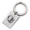Quinnipac Key Ring