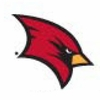 Saginaw Valley Cardinals