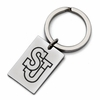 Saint Johns Key Ring