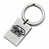 Saint Josephs Ring Key