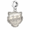 Sam Houston State Bearkats Dangle Charm