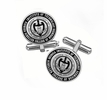 Scheller College of Business Cuff Links