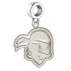 Seton Hall Pirates Dangle Charm