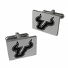 South Florida Cuff Links