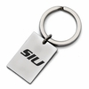 Southern Illinois Key Ring