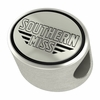 Southern Mississippi Golden Eagles Bead