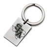 Stephen F Austin Key Ring