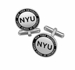 Stern School of Business Cuff Links