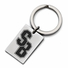 Stony Brook Ring Key