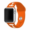 Tennessee Volunteers Band Fits Apple Watch