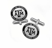 Texas A&M Mays Business School Cuff Links