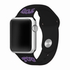 Texas Christian Horned Frogs Band Fits Apple Watch