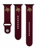 Texas State Bobcats Band Fits Apple Watch