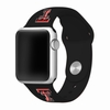 Texas Tech Red Raiders Band fits Apple Watch