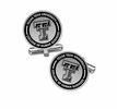 Texas Tech University College of Human Sciences Cufflinks