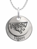 Townson Tigers