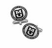 Trulaske College of Business Cufflinks