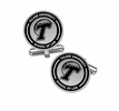 Tulane University School of Law Cufflinks