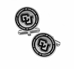University of Colorado School of Medicine Cufflinks