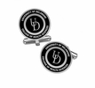 University of Delaware College of Health Sciences Cufflinks