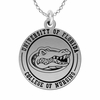 University of Florida College of Nursing Charm