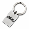 Idaho Key Rings