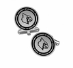 University of Louisville School of Medicine Cufflinks