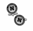University of Nebraska College of Education and Human Services Cufflinks