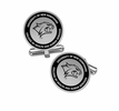University of New Hampshire College of Health and Human Services Cufflinks