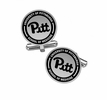 University of Pittsburgh School of Medicine Cufflinks